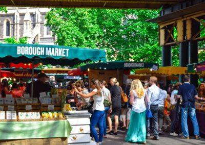 July 12, 2019 – Community Market